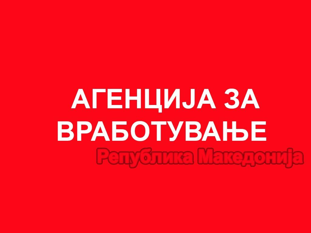 agencija2