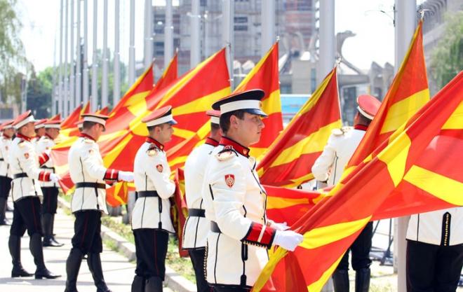 412308-25-godini-samostojna-i-nezavisna-republika-makedonija